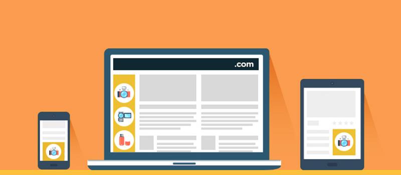 Google Adwords - Anúncio de Display