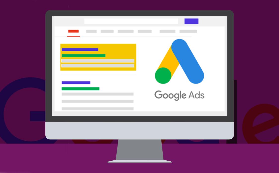 O Google Ads é uma excelente opção para quem quer promover seu negócio, produto ou serviço de maneira direta e segmentada. Saiba mais no texto a seguir.