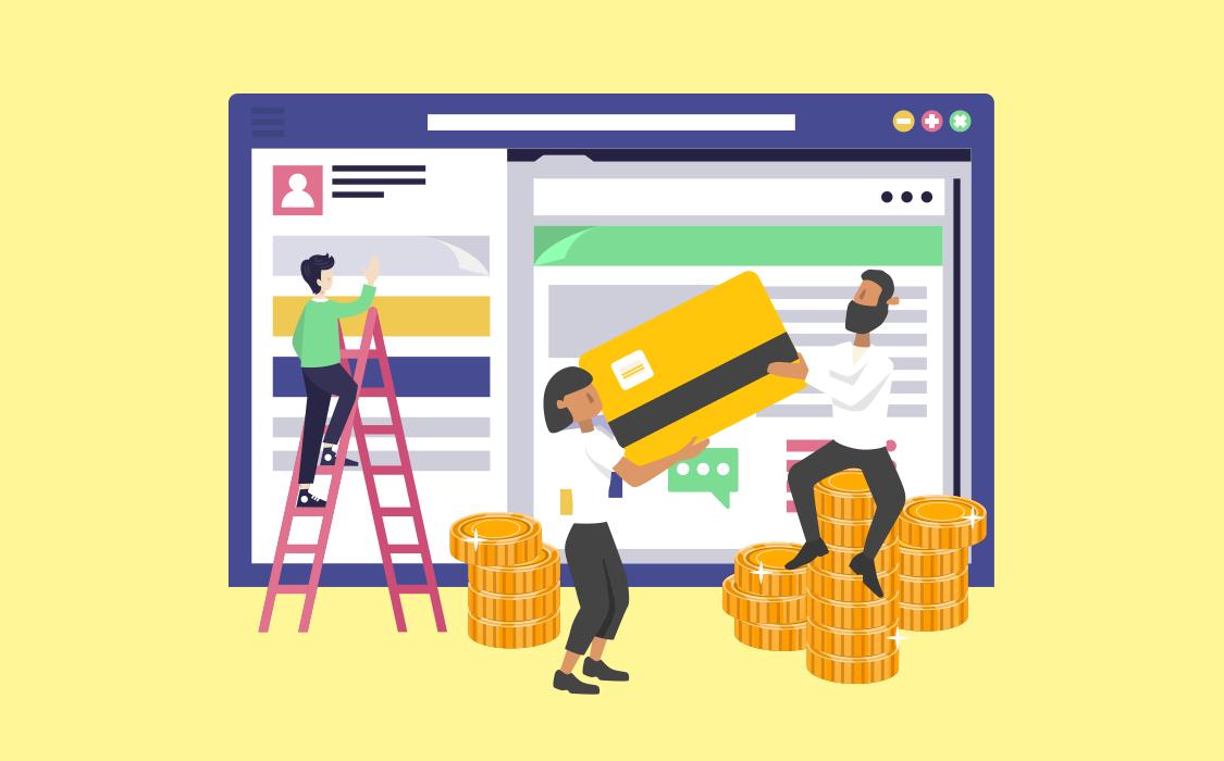 Por que eu devo investir no marketing de conteúdo e quais são as suas vantagens? Leia o conteúdo a seguir e saiba mais sobre essa estratégia de marketing.