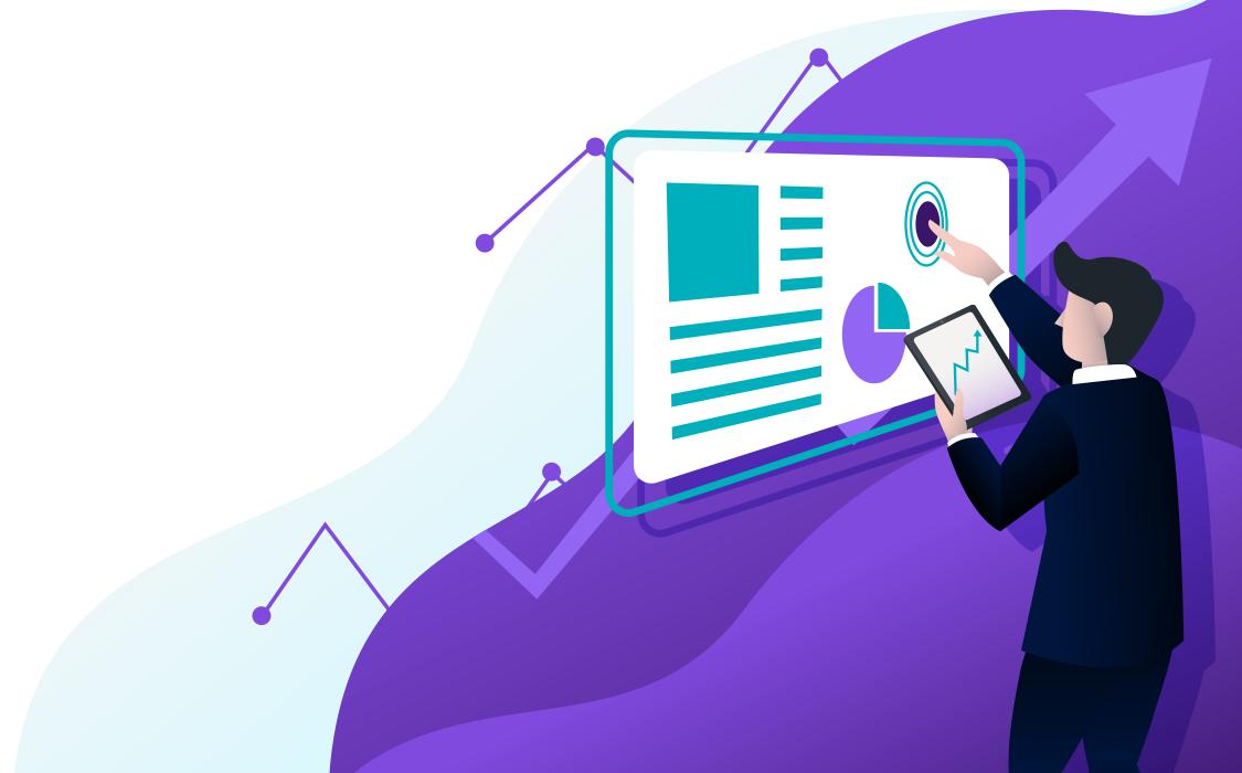Quer aumentar a presença do seu site nos resultados depesquisas? Então você precisa melhorar o rankeamento do Google. Leia oartigo e descubra como.