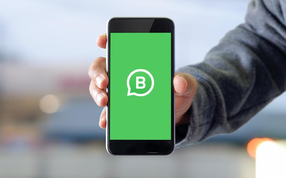 Você sabe o que é o WhatsApp Business? A ferramenta facilita o contato entre empresa e cliente, otimizando a relação. Clique, leia e saiba mais.