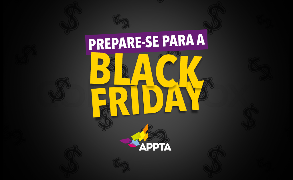 appta-black-friday