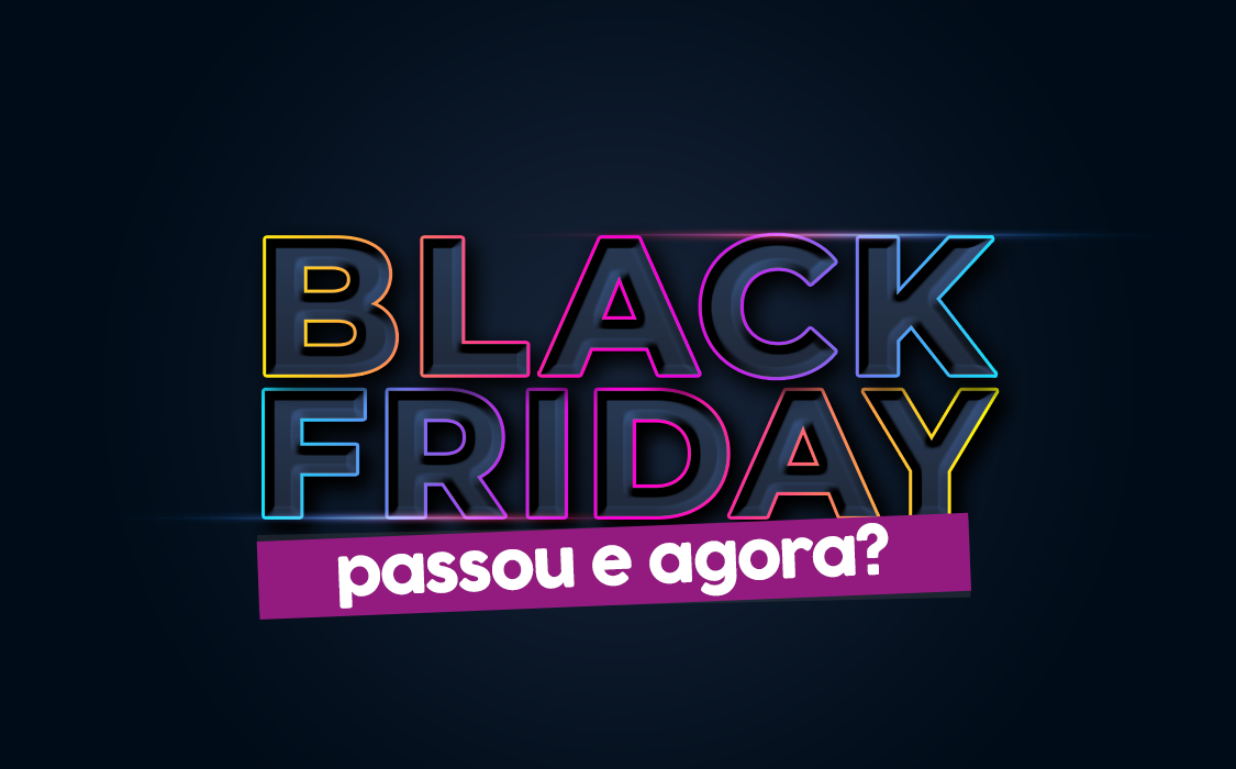 pos-black-friday-appta-marketing-digital