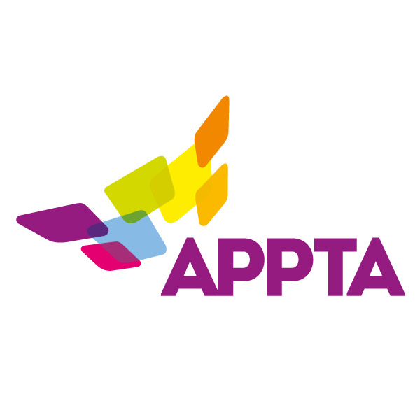 Appta Marketing Digital