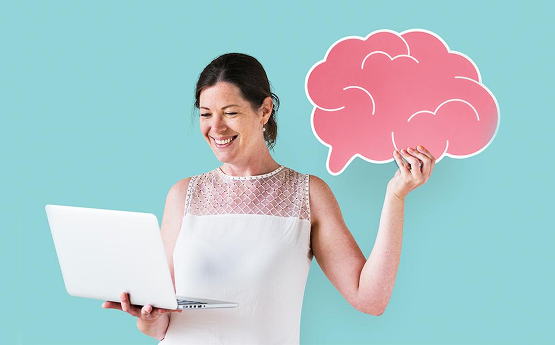 Os Gatilhos Mentais são estímulos capazes de despertar emoções positivas ou negativas em quem os recebe, sendo muito utilizados no Marketing como estratégia para influenciar pessoas.
