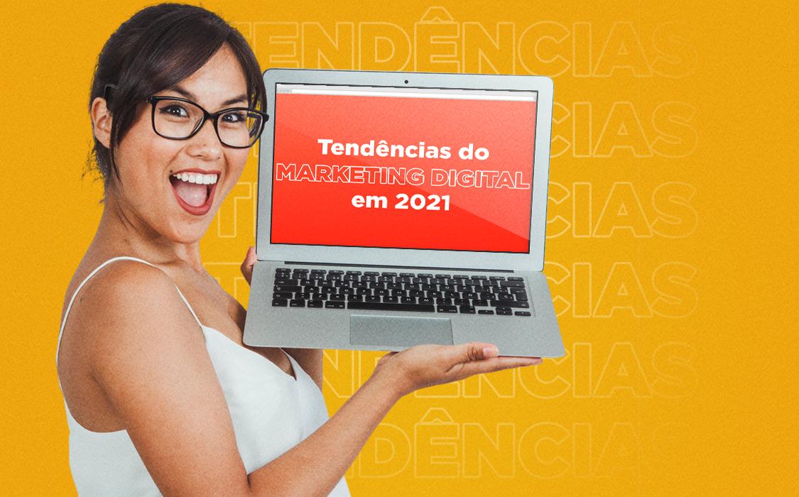 appta-tendencias-marketing-digital-2021