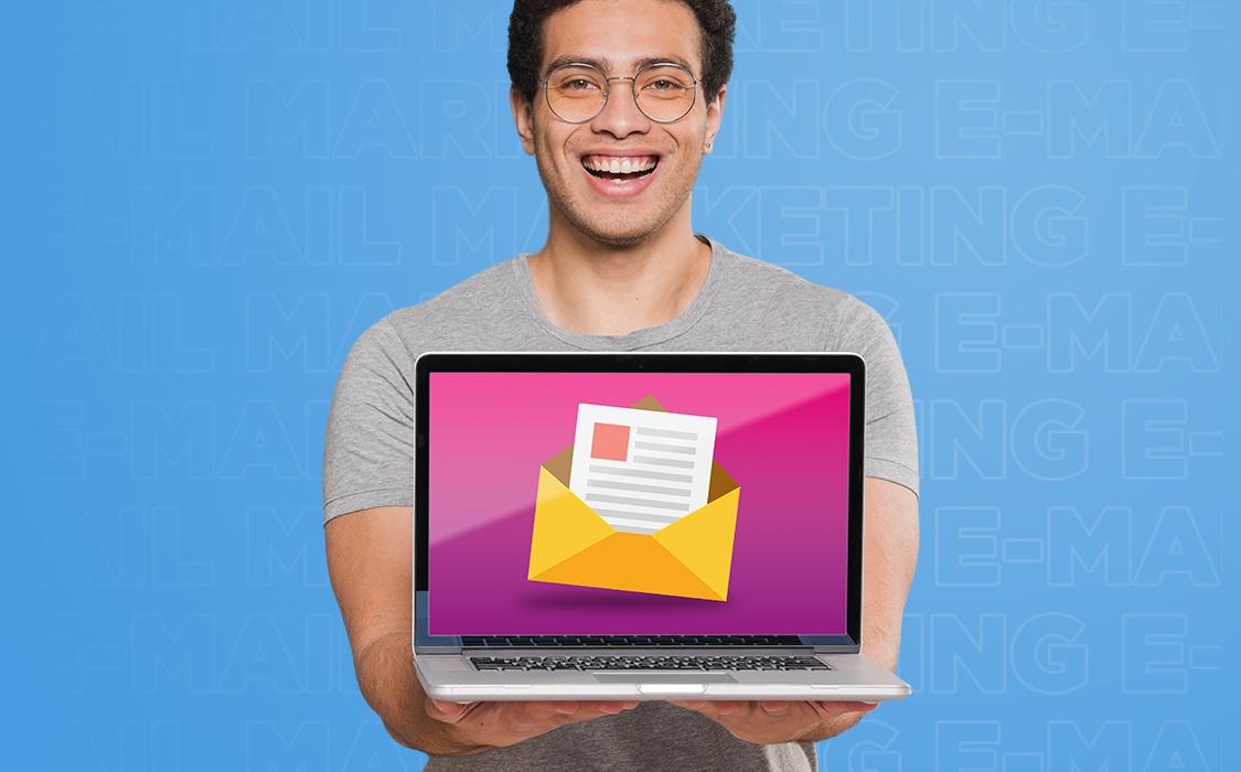 Appta-Blog-E-Mail_Marketing